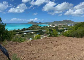 Thumbnail Land for sale in Valley Church Bay, West Coast, Antigua And Barbuda