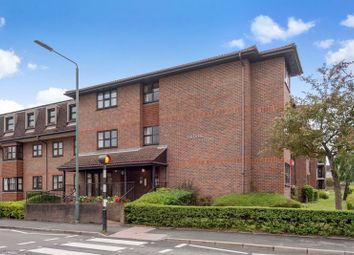 1 bed property for sale in Tudor Court, Hatherley Crescent, Sidcup DA14