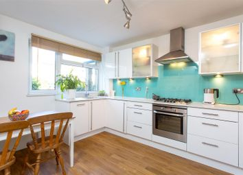 Thumbnail 3 bed property for sale in South Road, Redland, Bristol