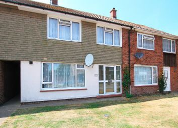 Thumbnail 3 bed property for sale in Swalecliffe Court Drive, Whitstable