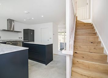 Thumbnail 3 bed property for sale in Banbury Road, Victoria Park