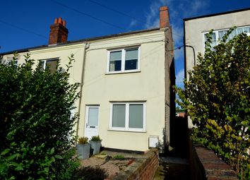 Photo of Williamthorpe Road, North Wingfield, Chesterfield S42