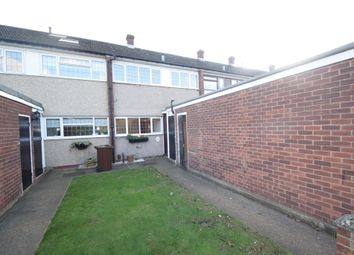 Thumbnail 3 bed semi-detached house to rent in Bury Road, Dagenham