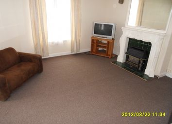 Thumbnail 3 bed flat to rent in The Circle, Moorends