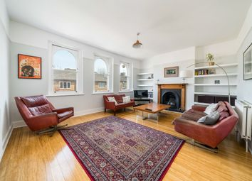Thumbnail 2 bed flat to rent in Milkwood Road, London