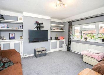 2 bed maisonette for sale in Parkhurst, Epsom KT19