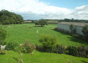 Thumbnail 3 bed semi-detached house to rent in Hartham, Corsham