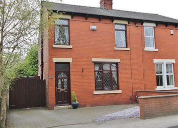 Thumbnail 3 bed property for sale in Cop Lane, Preston