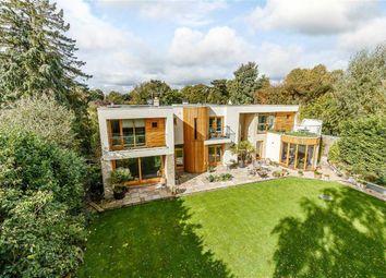 Thumbnail 5 bed detached house for sale in All Saints Lane, Sutton Courtenay, Abingdon