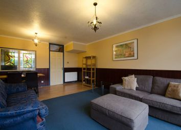 Thumbnail 2 bed maisonette for sale in Granville Road, North Finchley