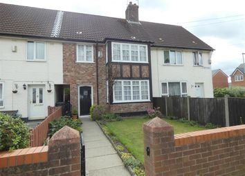 3 bed terraced house for sale in Ashbury Road, Huyton, Liverpool L14