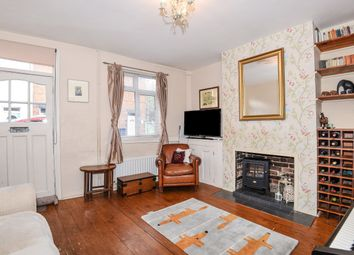 Thumbnail 4 bed property for sale in Victoria Road, Godalming