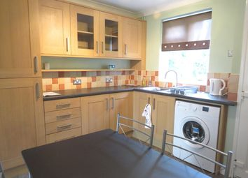 3 bed semi-detached house to rent in Sotherton Road, Norwich NR4