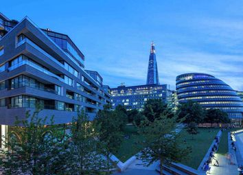 Thumbnail 2 bed flat to rent in Earl's Way, London