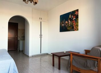 Thumbnail Studio for sale in Agapinoros, Paphos, Cyprus