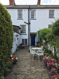 Thumbnail 4 bed terraced house for sale in Remenham Hill, Henley-On-Thames