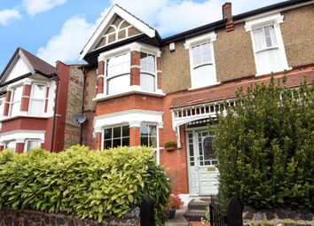 Thumbnail 3 bed semi-detached house for sale in Fallow Court Avenue, North Finchley
