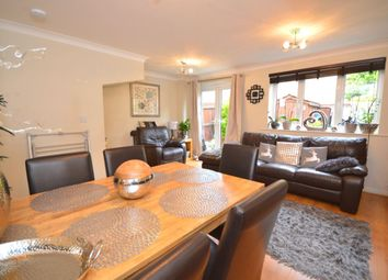 Thumbnail 4 bed terraced house for sale in Derwent Close, Watford