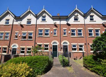 3 bed property for sale in The Boulevard, Walton-Le-Dale, Preston PR5