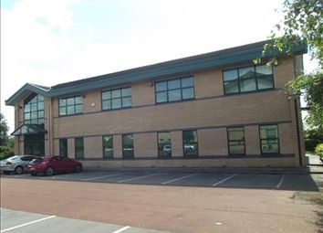 Thumbnail Office to let in Ansa House, Oldham Broadway Business Park, Chadderton, Oldham