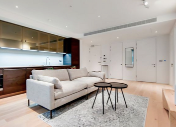 Thumbnail 3 bed flat for sale in Austin Street, Shoreditch, London
