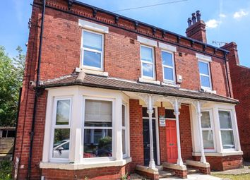 Thumbnail 5 bed semi-detached house to rent in St Michaels Terrace, Leeds