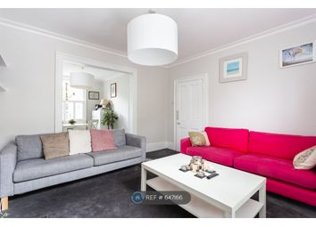 Thumbnail 3 bed end terrace house to rent in Stockwell Green, London