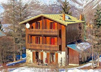 Thumbnail 9 bed chalet for sale in Les-Deux-Alpes, Isère, France
