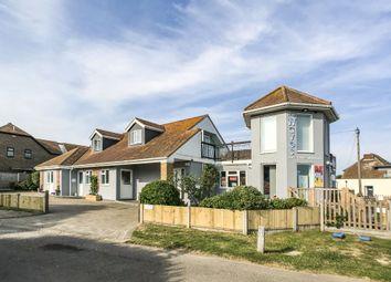 Hengist Road, Birchington CT7. 8 bed detached house for sale