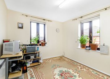 Thumbnail 1 bed flat for sale in Tollgate Road, Beckton