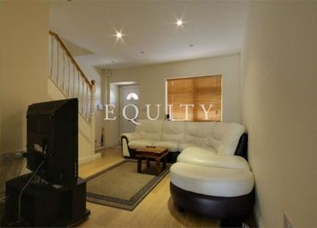 Thumbnail 3 bedroom end terrace house to rent in Cedar Avenue, Enfield