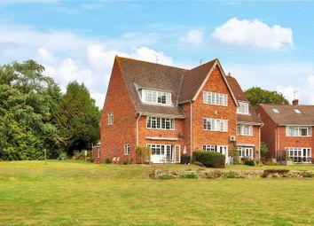 The Glebe, Penshurst, Tonbridge, Kent TN11. 4 bed town house for sale