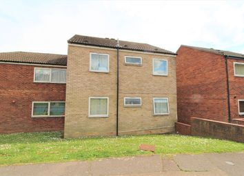 2 bed flat for sale in Laing Road, Colchester CO4