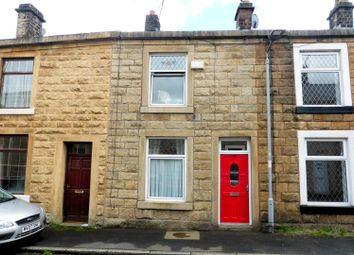 Thumbnail 2 bed property for sale in Stanley Street, Ramsbottom, Bury