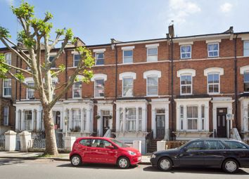 Thumbnail 1 bed flat for sale in Iverson Road, West Hampstead, London