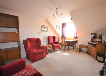 Newbury, Gillingham SP8. 1 bed flat for sale