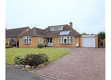 3 bed detached bungalow for sale in Bower Hill Drive, Stourport-On-Severn DY13