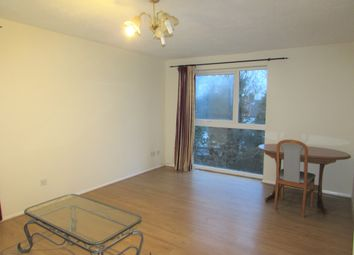 Thumbnail 2 bed flat to rent in Archery Close, Harrow Wealdstone