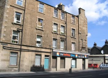 Thumbnail 1 bed penthouse to rent in Dalry Road, Dalry, Edinburgh