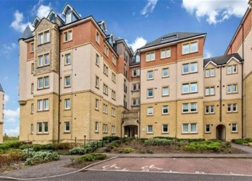Thumbnail 2 bed penthouse to rent in Eagles View, Deer Park, Livingston