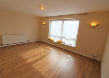 Thumbnail 2 bed flat to rent in Shepherd Close, Chadwell Heath