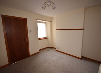 Thumbnail 1 bed terraced house to rent in Argyle St, Inverness, Inverness-Shire