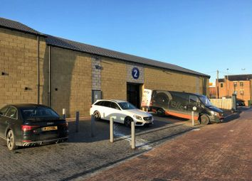 Thumbnail Industrial to let in Mandale Wharf, Stockton On Tees