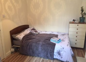 Thumbnail 1 bed property to rent in Richard Street, Manselton, Swansea