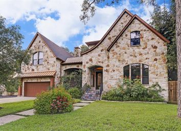 Thumbnail 5 bed property for sale in Houston, Texas, 77096, United States Of America