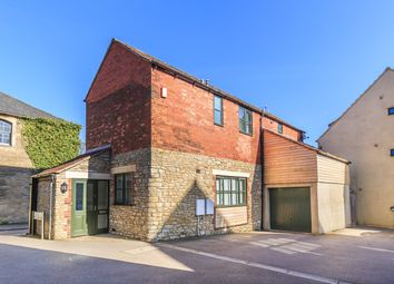 Thumbnail 4 bed property for sale in South Parade, Frome