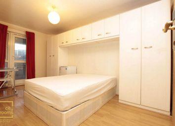 Thumbnail Room to rent in Piggot Street, Langdon Park