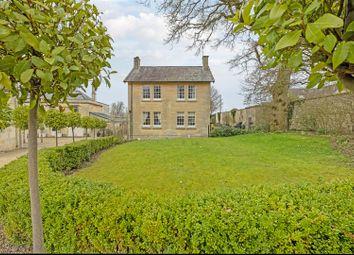 Thumbnail 3 bed detached house to rent in Bathford Hill, Bathford, Bath