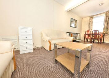Thumbnail 3 bed terraced house to rent in Maritime Street, Pontypridd
