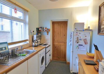 2 bed terraced house for sale in Moss Bay Road, Workington CA14
